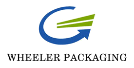 Wheeler Packaging logo
